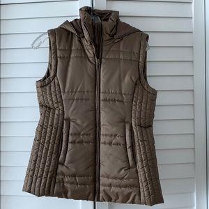 New York & Company Vest